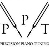 Precision Piano Tune