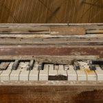 piano, broken, destroyed-3366546.jpg